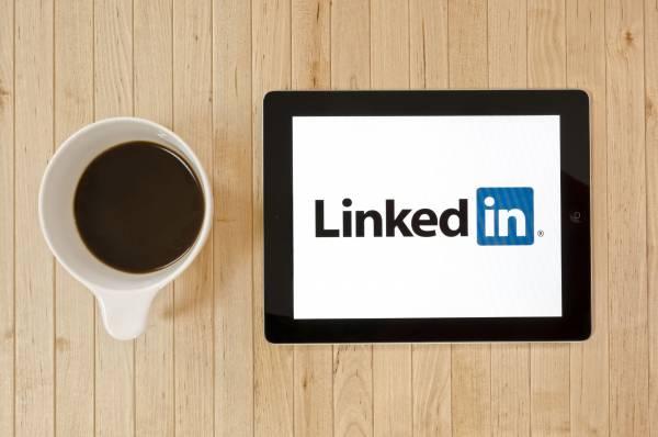 Utilizzare Linkedin come social network per aumentare il proprio business
