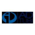 AD Tubi