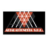 Logo Alta Lattoneria