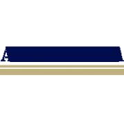 Logo sito e-commerce Anteprima Designs