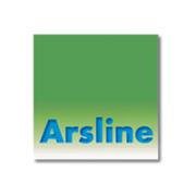 Logo Arsline