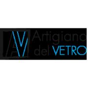 Logo Artigiano del vetro