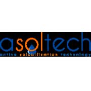 Logo Asoltech