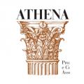 Athena Associati
