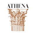 Logo Athena Associati NewVisibility