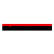 Logo Autoronzoni