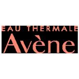 Logo Avène