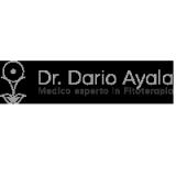 Logo Dr. Dario Ayala