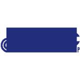 Logo Difa Cooper