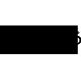 Logo Directa Lab landing page