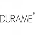 Durame