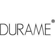 durame logo newvisibility