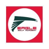 Logo Eagle Golf