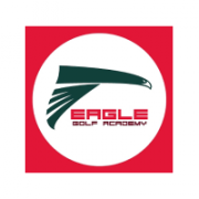 Logo Eagle Golf