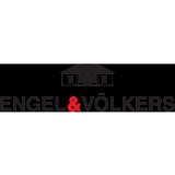 Logo Engel & Völkers