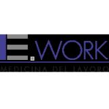 logo ework