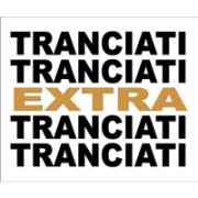 Logo Extra Tranciati
