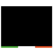Logo Fratelli Radice