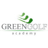 Logo Green Golf Academy