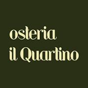 realizzazione sito internet osteria il Quartino NewVisibility