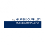 Logo Ing. Cappelletti