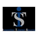 Creazione logo Its Sicurezza NewVisibility