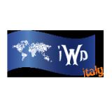 Lodo IWD Italy