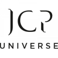 JCP Universe
