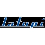 Logo La Tupì