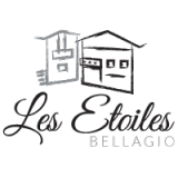 Logo les Etoiles Bellagio Newvisibility