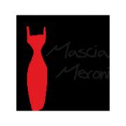 Logo Mascia Meroni