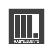 Logo Mast Elements