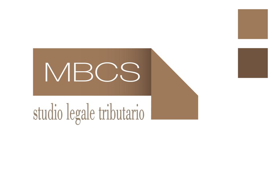 Ideazione e creazione logo MBCS Milano NewVisibility web agency Como