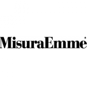 Logo MisuraEmme