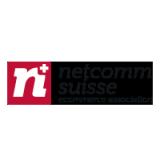 Logo NetComm Suisse