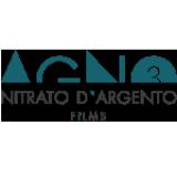 Creazione logo Nitrato d'Argento