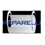 Logo Paparelli sito internet