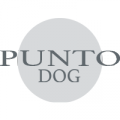 Punto Dog