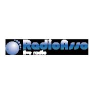 Logo RadioAsso