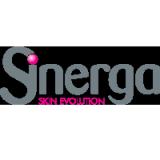 Logo Sinerga