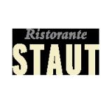 Logo Staut