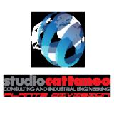 Logo Studio Cattaneo