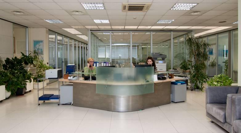 Realizzazione servizio fotografico Studio Mariani NewVisibility web agency Como