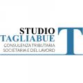 Studio Tagliabue