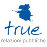 Logo True-rp