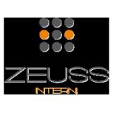 Logo Zeuss Interni