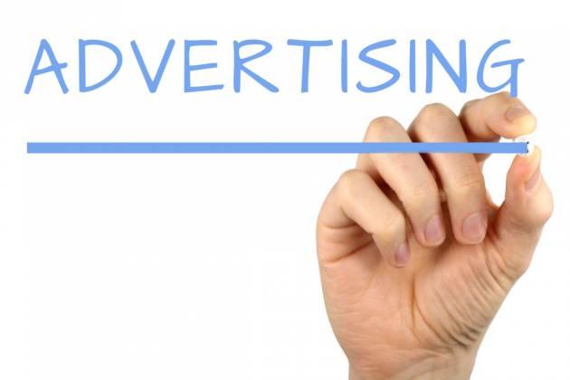 NewVisibility agenzia comunicazione Como successo pubblicità online