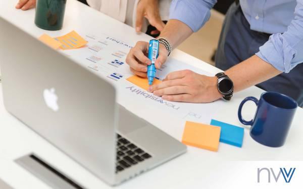 Migliorare la visibilità online è possibile seguendo i consigli della nostra web agency di Como