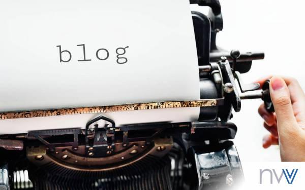 Perché avere un blog aziendale sul sito web? I 5 motivi secondo la nostra web agency di Como