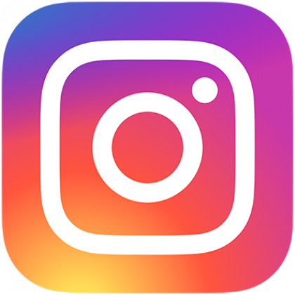 compleanno instagram newvisibility